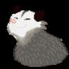 ArrowBus's avatar