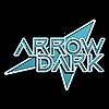 ArrowDark's avatar