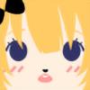 Arroweh's avatar