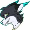 Arrowfire000's avatar