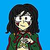 ArrowFlint22's avatar