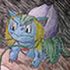 Arrowfoot's avatar