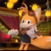 Arrowfrogtmt2's avatar