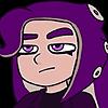 ArrowGate's avatar