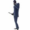 Arrowhead-of-doom's avatar