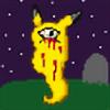 ArrowheadBunny's avatar