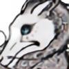arrowheaddragon's avatar