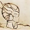 ARROWKAI's avatar