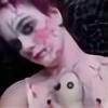 ArrowkitillAshwood's avatar