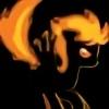 ArrowonFire's avatar