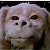 ArrowRinehart's avatar
