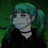 ArrowsAesthetics's avatar