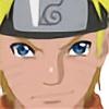 Arrowsann's avatar