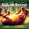 ArrowSharpDesigns's avatar