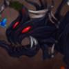 Arrowshifter's avatar