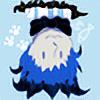 ArrowTaker101's avatar