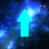 ArrowTheVaporwave's avatar