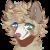 ArrowTown's avatar