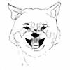 ArrowTurtle's avatar