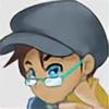 arrowu's avatar