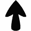 arrowupplz's avatar