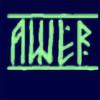 ArrowWriter's avatar