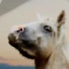 Arrowxxx's avatar