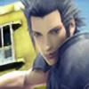 Arroxak's avatar