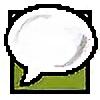 Arroyo42's avatar