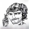 ArroyoWind's avatar