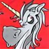 Arrrggghhh-Ink's avatar