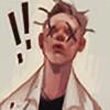 Arrrkal's avatar