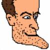 Arrrmand's avatar