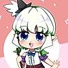 ArrsitoBlue's avatar