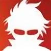 Arrven's avatar