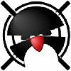 Arry2006's avatar