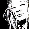 Arryetty's avatar