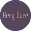 ArrySurr's avatar