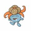 Arryxanims's avatar