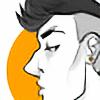 arryya's avatar