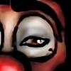 ars-anima's avatar