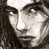 ars-drm's avatar