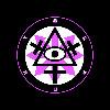 aRs-nOVa's avatar
