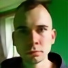 ars189zre's avatar