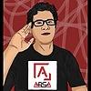 Arsa-Studio's avatar