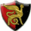 Arsaeum's avatar