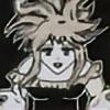 Arsaia's avatar