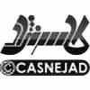 arsalan-design's avatar