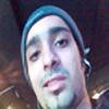 ArsalanAly's avatar