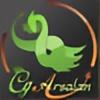 arsalangrafix's avatar